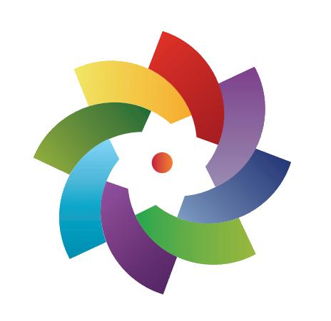 Tibetančki Logo